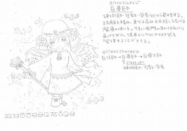 兵種夢想(76b)