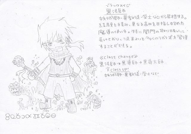 兵種夢想(77a)