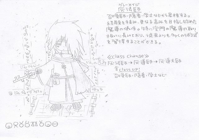 兵種夢想(78a)