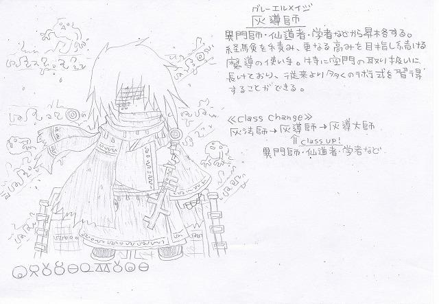 兵種夢想(78b)