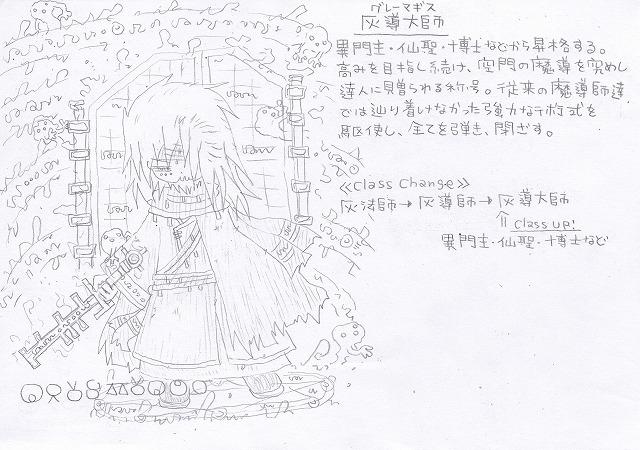 兵種夢想(78c)