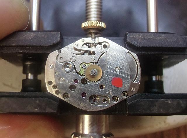 8-機械文字板側