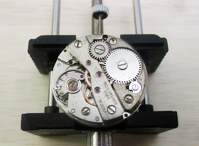 9-ムーブ時計側