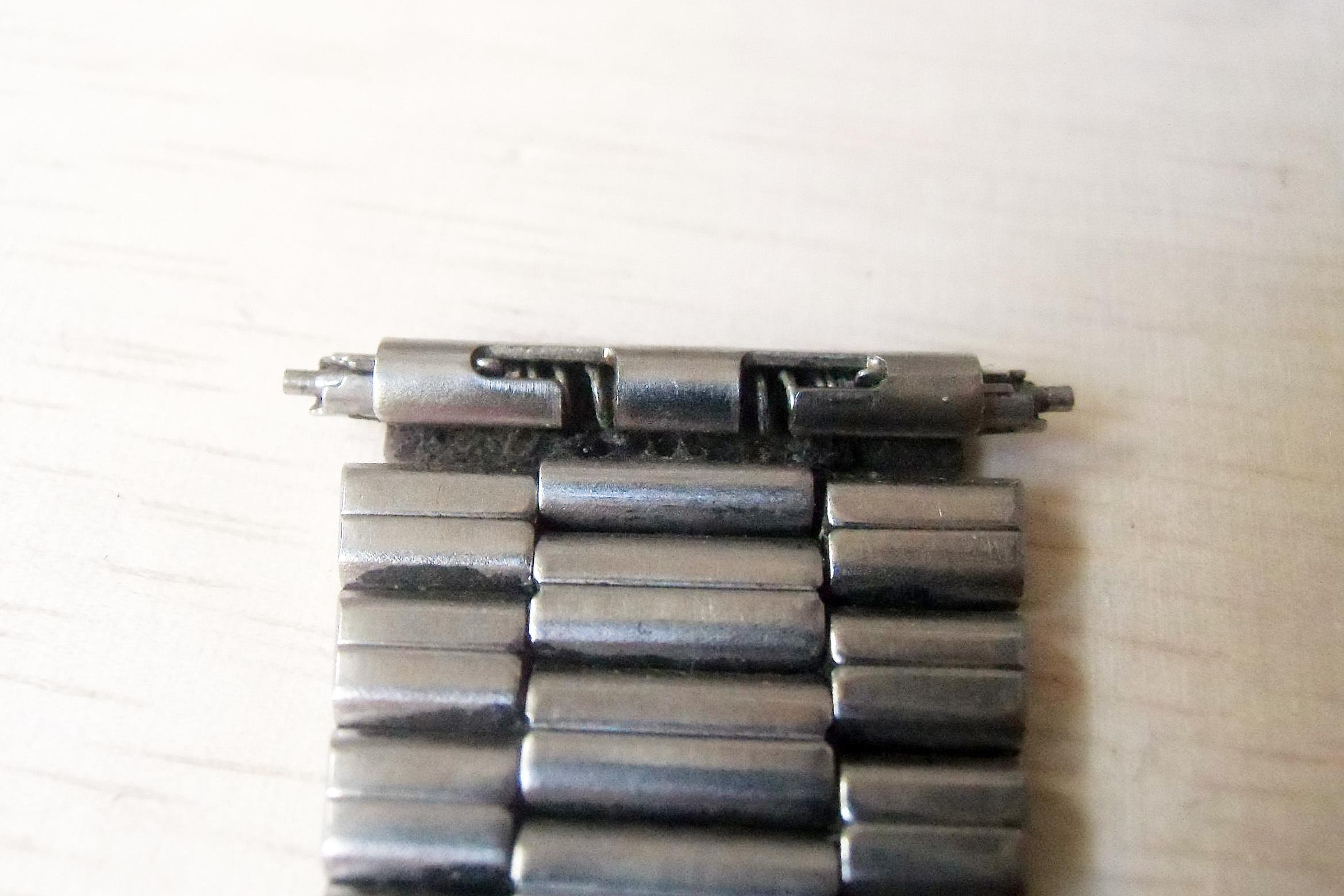 29-伸縮レバーの構造