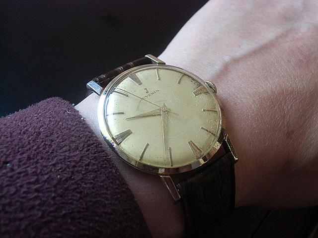 22-使える時計ができました