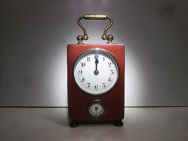 41-BABVARIA_Carriage_clock.jpg