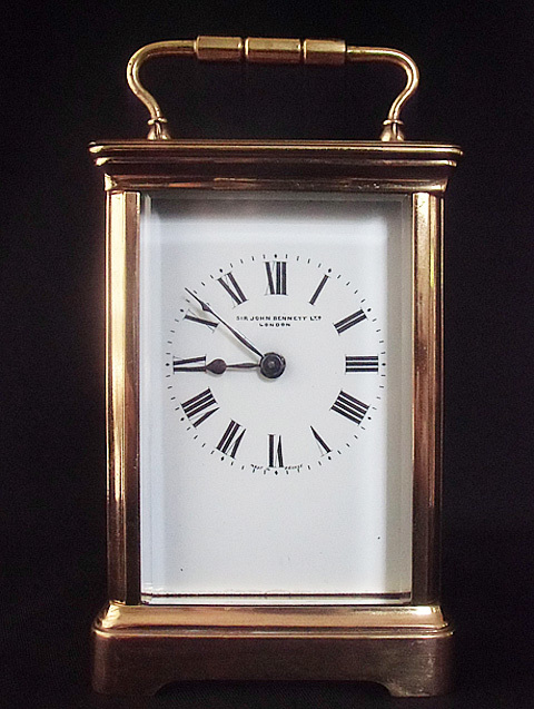 48-SIR_JOHN_BENNET_CLOCK.jpg