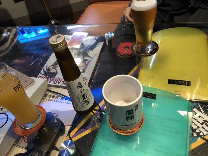 201908酒保鳳翔1件目