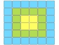パズル ブラウザ ゲーム