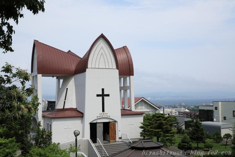 5Z2A7249 函館聖ヨハネ教会SN