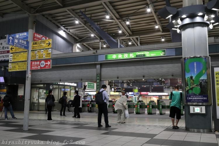 IMG_0453 品川駅SN