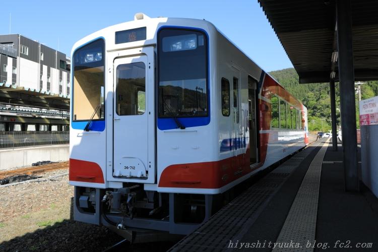 5Z2A6848 三陸鉄道リアス線SN