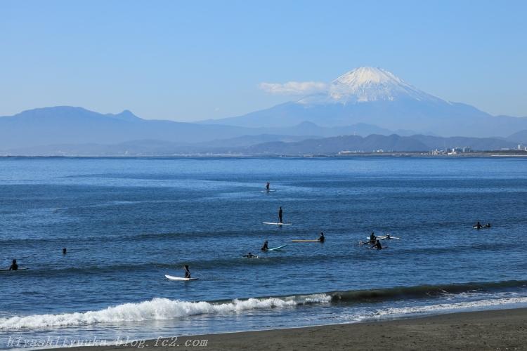 5Z2A8008 富士山SN