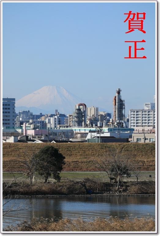 5Z2A8227 富士山SSSS