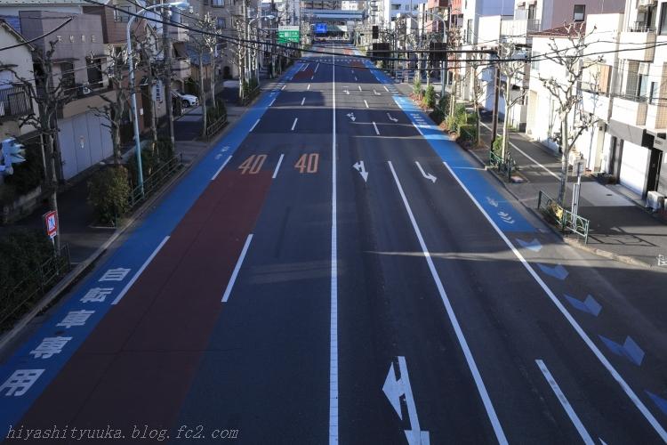 IMG_0823 NOBODY TOKYO SN