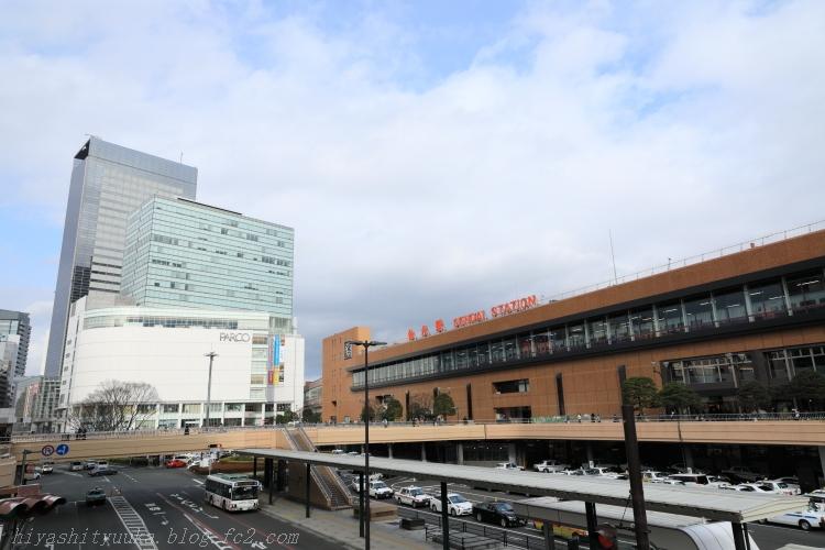 5Z2A8517 JR仙台駅SN