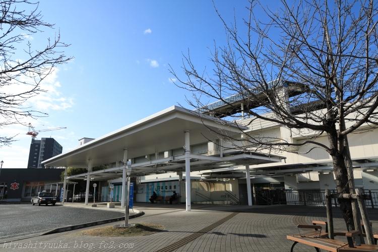 5Z2A8409 本塩釜駅SN