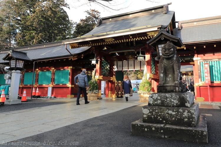 5Z2A8441 鹽竈神社SN
