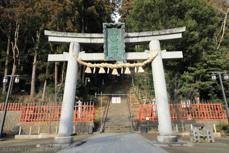 5Z2A8427 鹽竈神社SN
