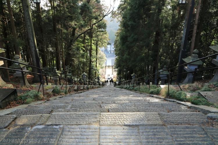 5Z2A8434 鹽竈神社SN