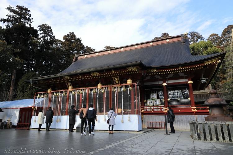 5Z2A8439 鹽竈神社SN