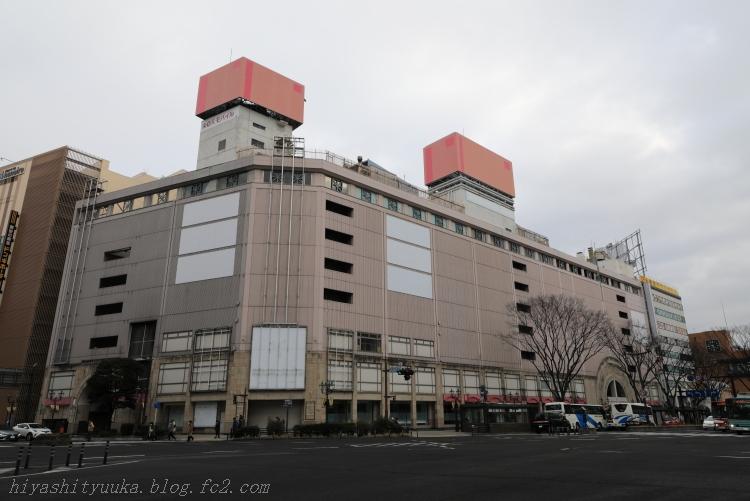 5Z2A8466 旧さくら野百貨店SN