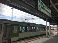 IMG_8623g.jpg