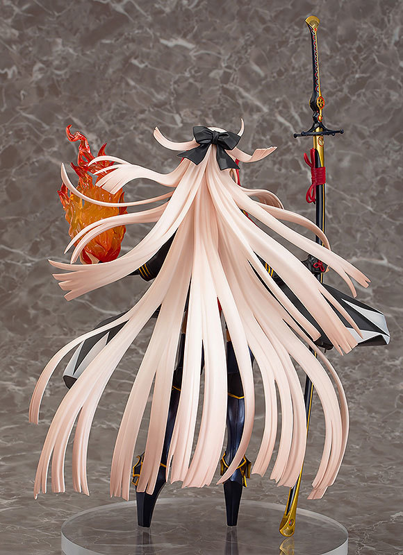 FateGrand Order アルターエゴ沖田総司〔オルタ〕FIGURE-046089_02