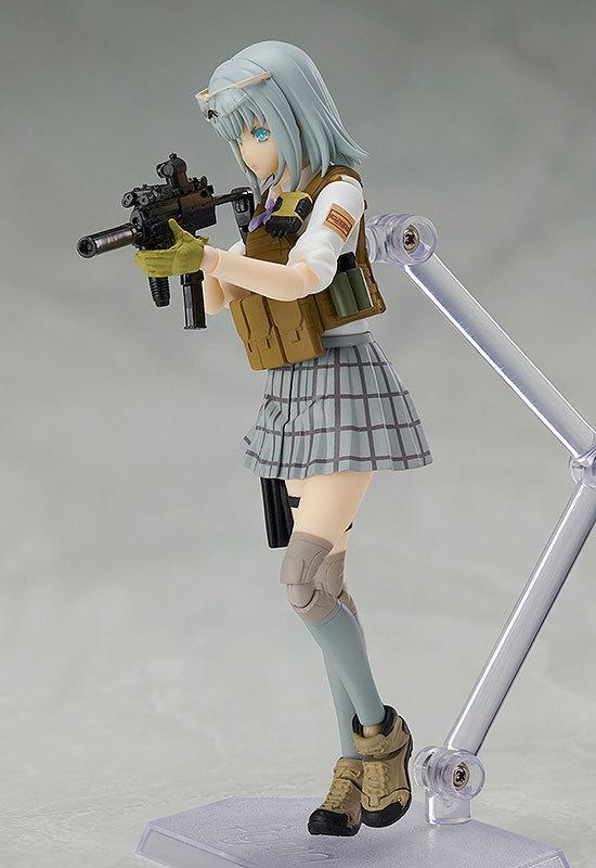 figma リトルアーモリー 椎名六花 夏制服FIGURE-047207_03