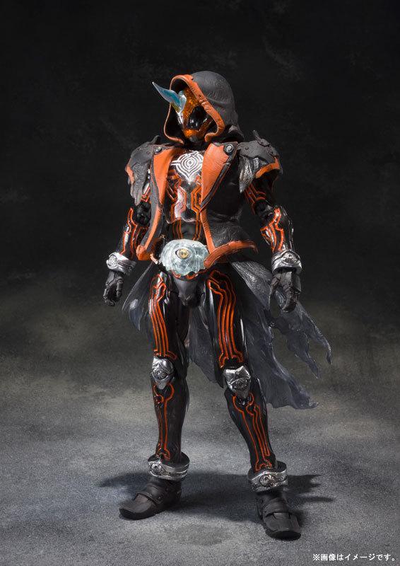 仮面ライダーゴースト オレ魂FIGURE-048440_01