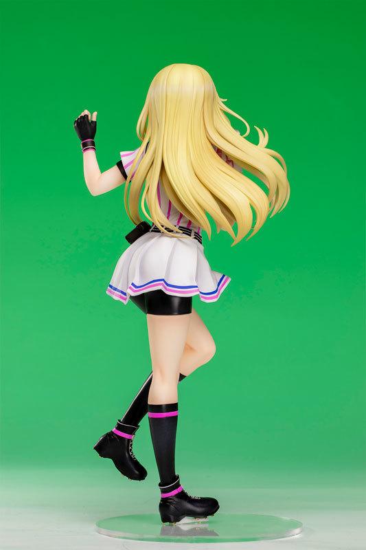 八月のシンデレラナイン 野崎夕姫 17 完成品フィギュアFIGURE-049426_04