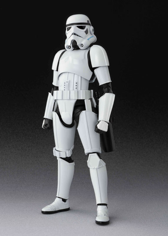 Figuarts ストームトルーパー (Star Wars: A NEW HOPE)FIGURE-049323_01