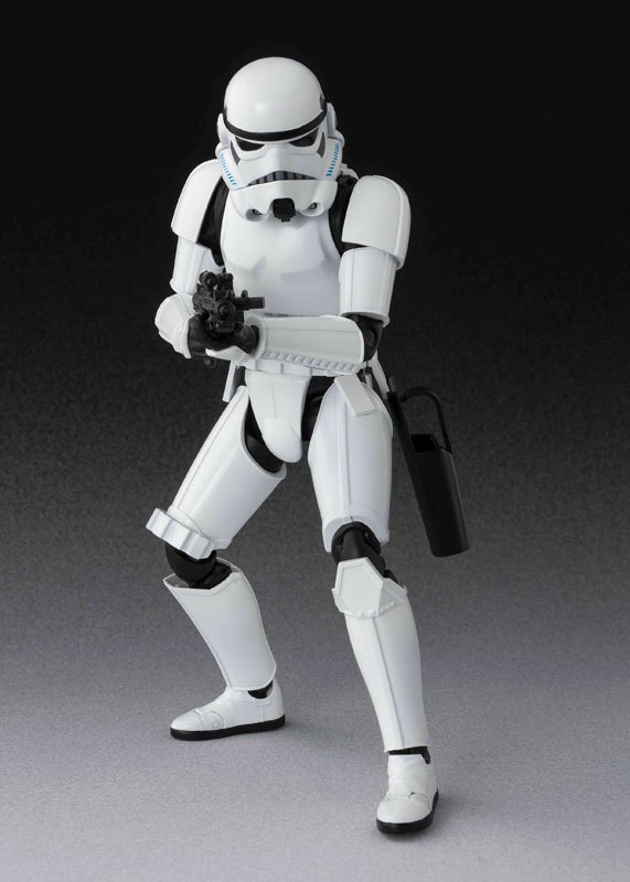 Figuarts ストームトルーパー (Star Wars: A NEW HOPE)FIGURE-049323_03