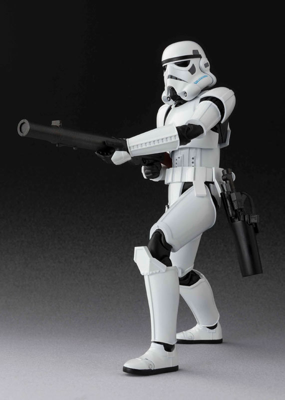 Figuarts ストームトルーパー (Star Wars: A NEW HOPE)FIGURE-049323_04