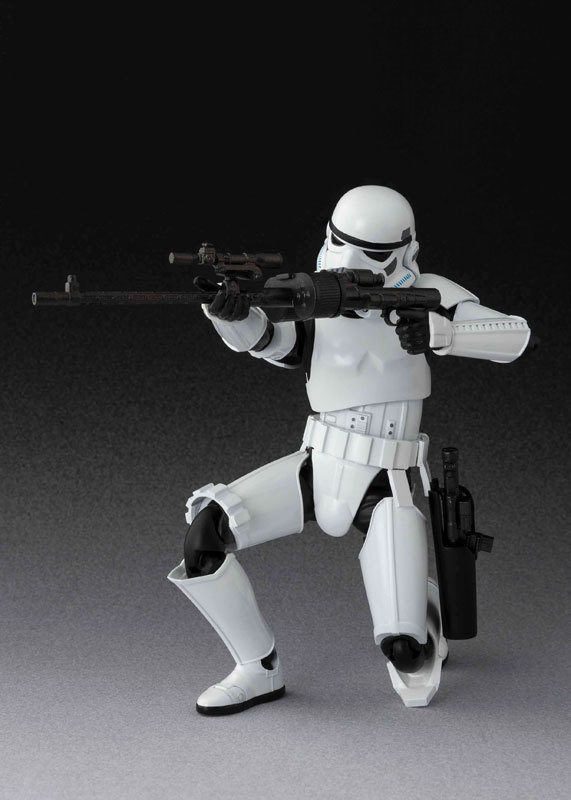 Figuarts ストームトルーパー (Star Wars: A NEW HOPE)FIGURE-049323_06