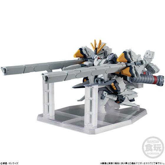 FW GUNDAM CONVERGE EX28 ナラティブガンダムA装備GOODS-00309976_03