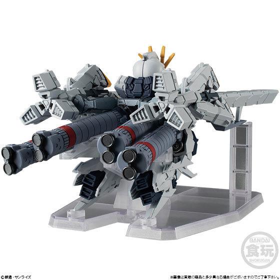 FW GUNDAM CONVERGE EX28 ナラティブガンダムA装備GOODS-00309976_04