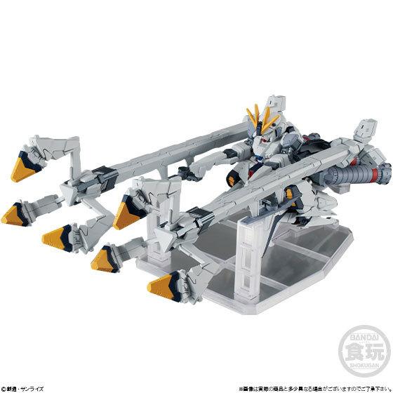 FW GUNDAM CONVERGE EX28 ナラティブガンダムA装備GOODS-00309976_06