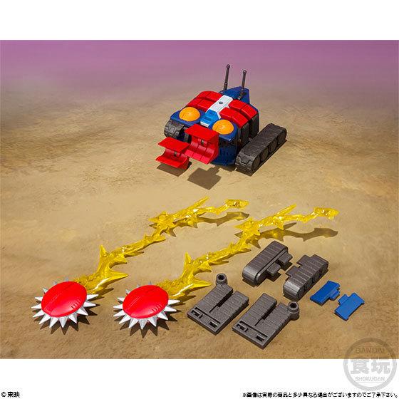 スーパーミニプラ 超電磁ロボ コン・バトラーV 4個入りBOXGOODS-00325112_02