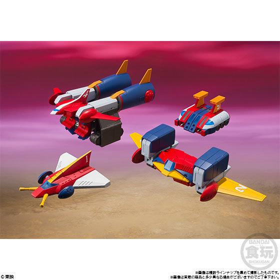 スーパーミニプラ 超電磁ロボ コン・バトラーV 4個入りBOXGOODS-00325112_05