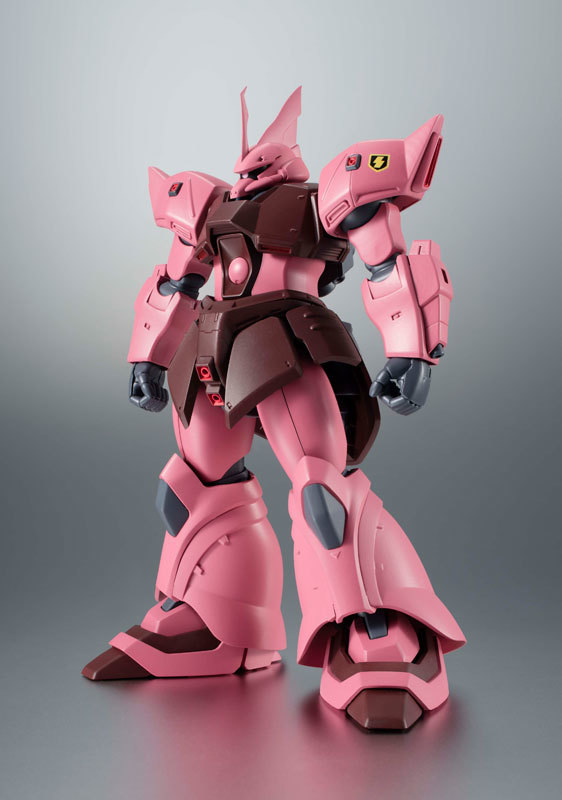 ROBOT魂〈SIDE MS〉 MS-14JG ゲルググJFIGURE-049314_01