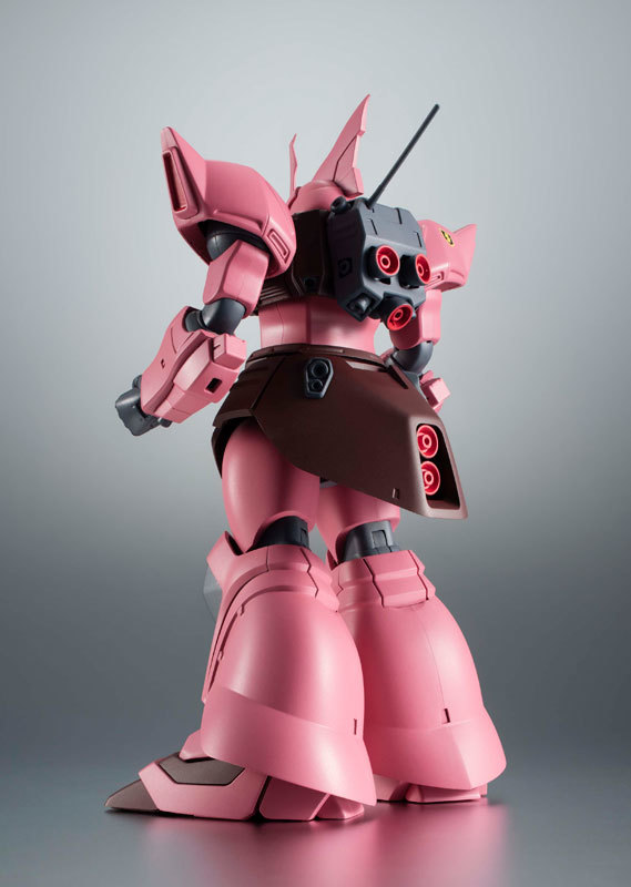 ROBOT魂〈SIDE MS〉 MS-14JG ゲルググJFIGURE-049314_02