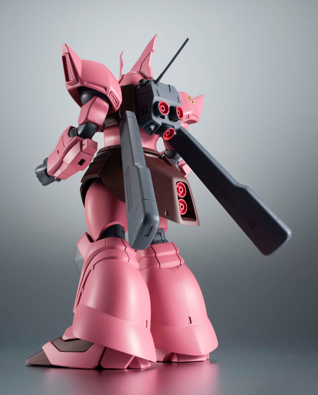 ROBOT魂〈SIDE MS〉 MS-14JG ゲルググJFIGURE-049314_03