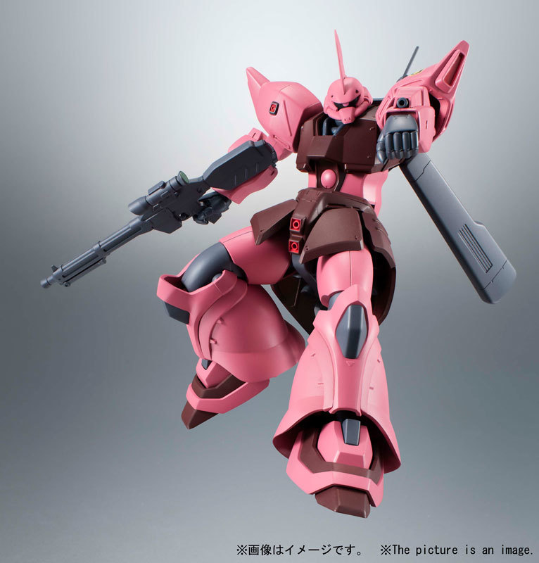 ROBOT魂〈SIDE MS〉 MS-14JG ゲルググJFIGURE-049314_04