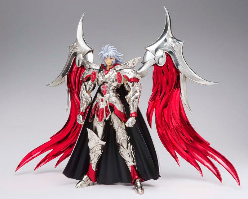 聖闘士聖衣神話EX 戦神アレスFIGURE-049316_01