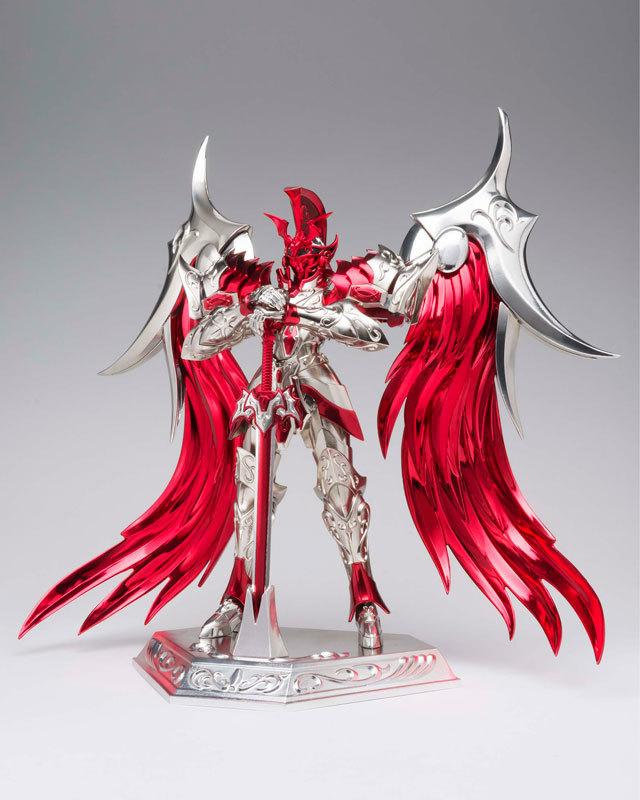 聖闘士聖衣神話EX 戦神アレスFIGURE-049316_02