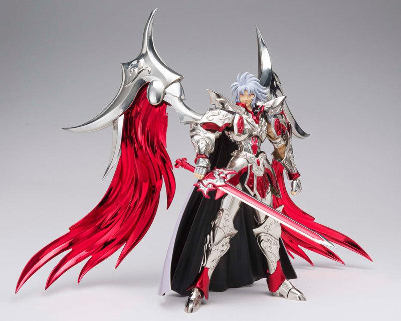 聖闘士聖衣神話EX 戦神アレスFIGURE-049316_03