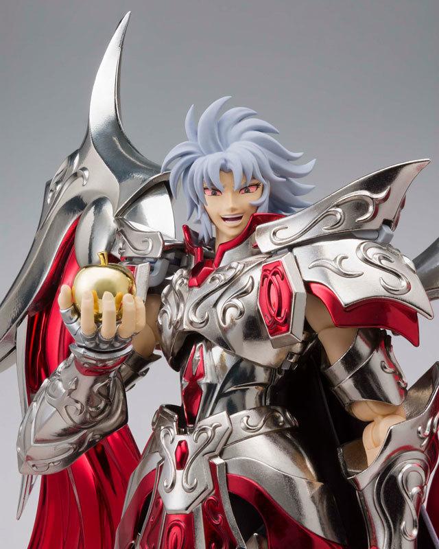 聖闘士聖衣神話EX 戦神アレスFIGURE-049316_04