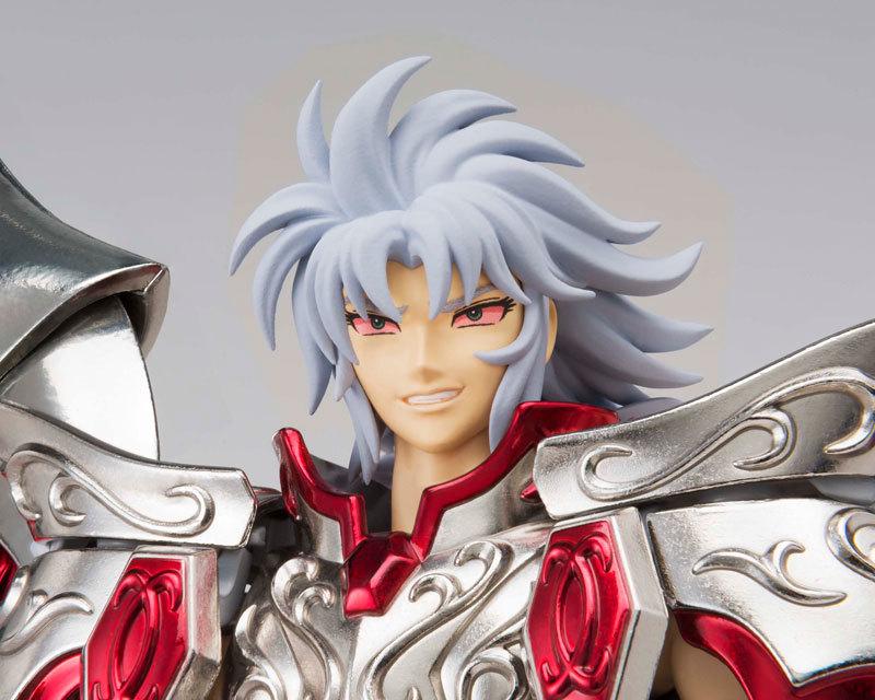 聖闘士聖衣神話EX 戦神アレスFIGURE-049316_06