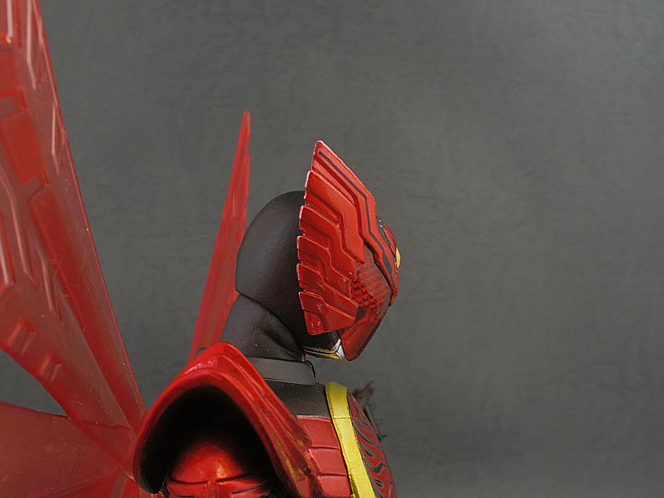 DXF タジャドル9